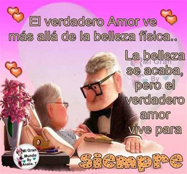 Imagenes De Amor Para Dedicar Mensajes Gifs Y Frases De Amor