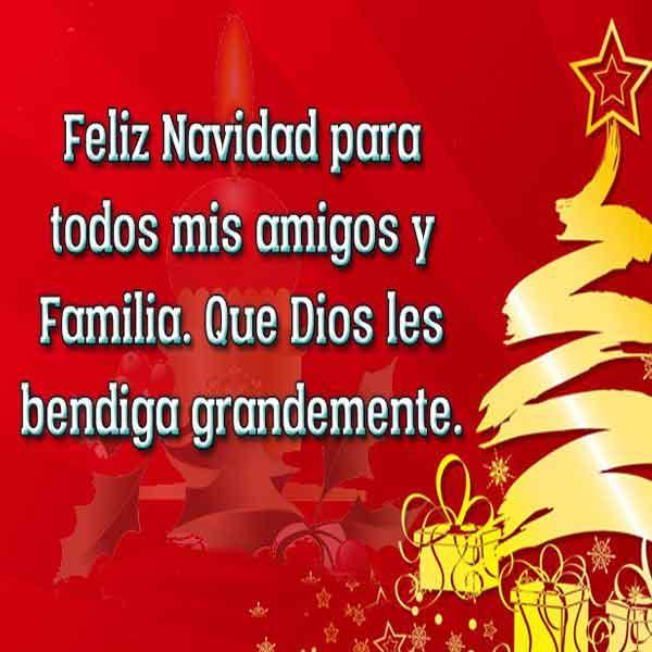 Descargar Felicitaciones De Navidad Y Ano Nuevo Gratis.Imagenes De Navidad Hermosas Feliz Navidad