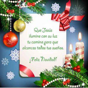 Frases Bonitas De Navidad Para Mi Familia.Imagenes De Navidad Hermosas Feliz Navidad