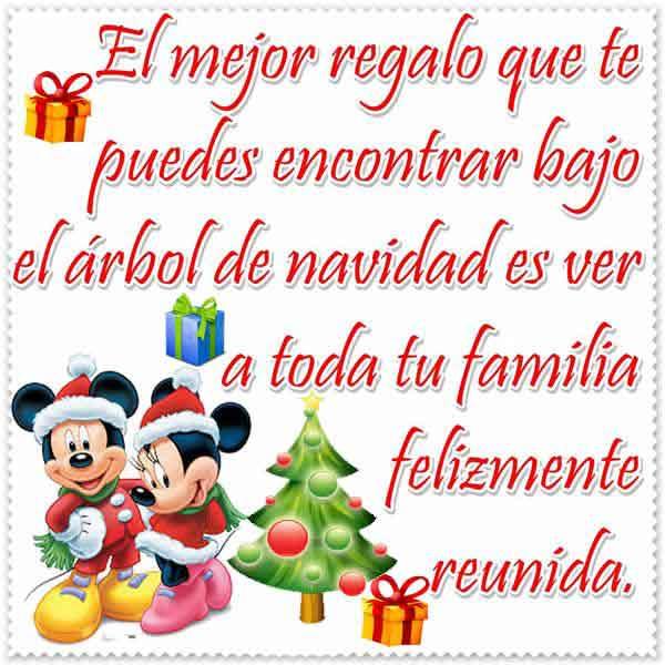 Frases El Mejor Regalo De Navidad.Imagenes De Navidad Hermosas Feliz Navidad