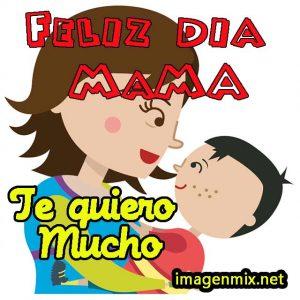 frases bonitas para mamá