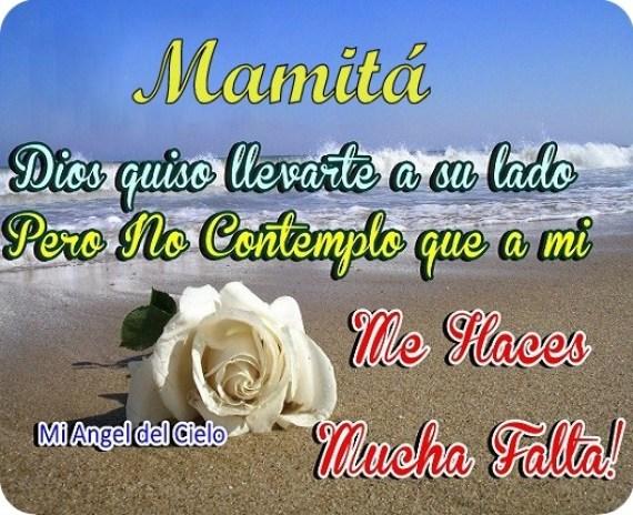 Imagen Feliz Día De La Madre: Feliz Dia De La Madre Imagenes Y Frases